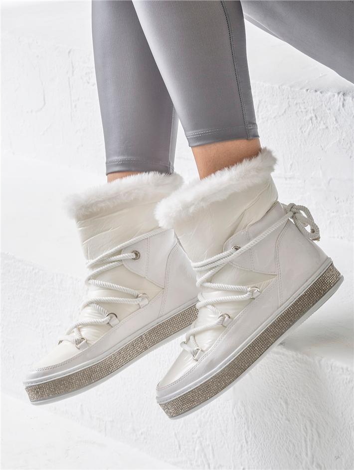 Yeni Sezon Bayan Ayakkabi Elle Shoes Sayfa 3 Bayan Ayakkabi Ayakkabilar Trendler