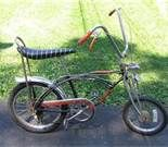 vintage bikes - Bing Images