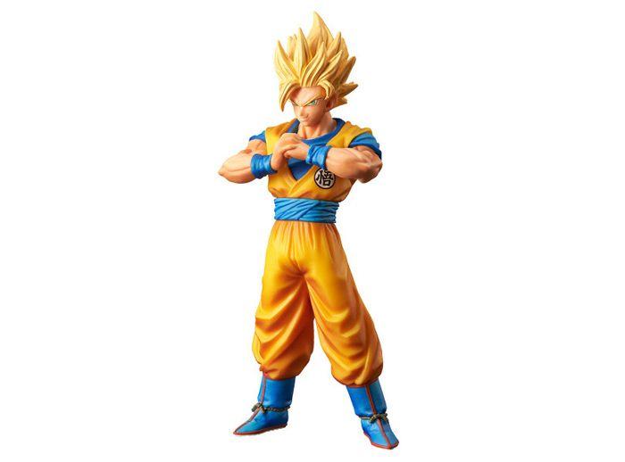 21+ Dragon Ball Heroes 18