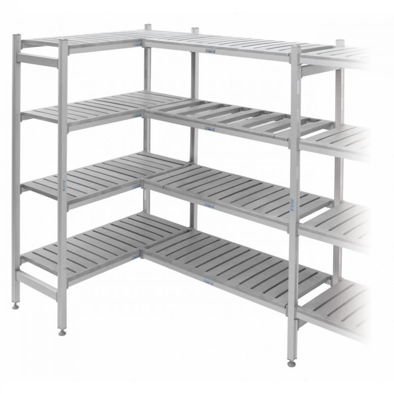 Cheap Heavy Duty Plastic Shelving Best Shelves Plastic Shelves Shelving Plastic Shelving Units