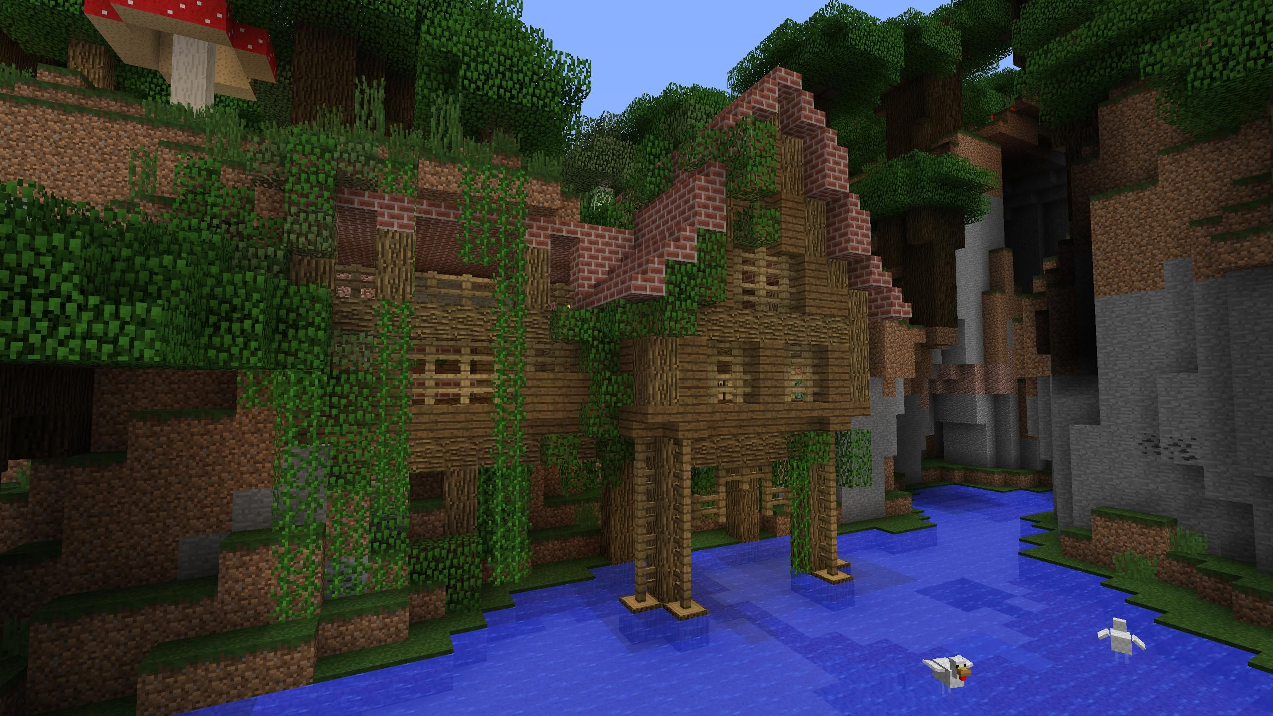 Pin By Maddie Burley On Minecraft Minecraft Buildings