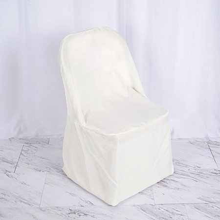 Party & Occasions Chair covers slipcover, Chair cover