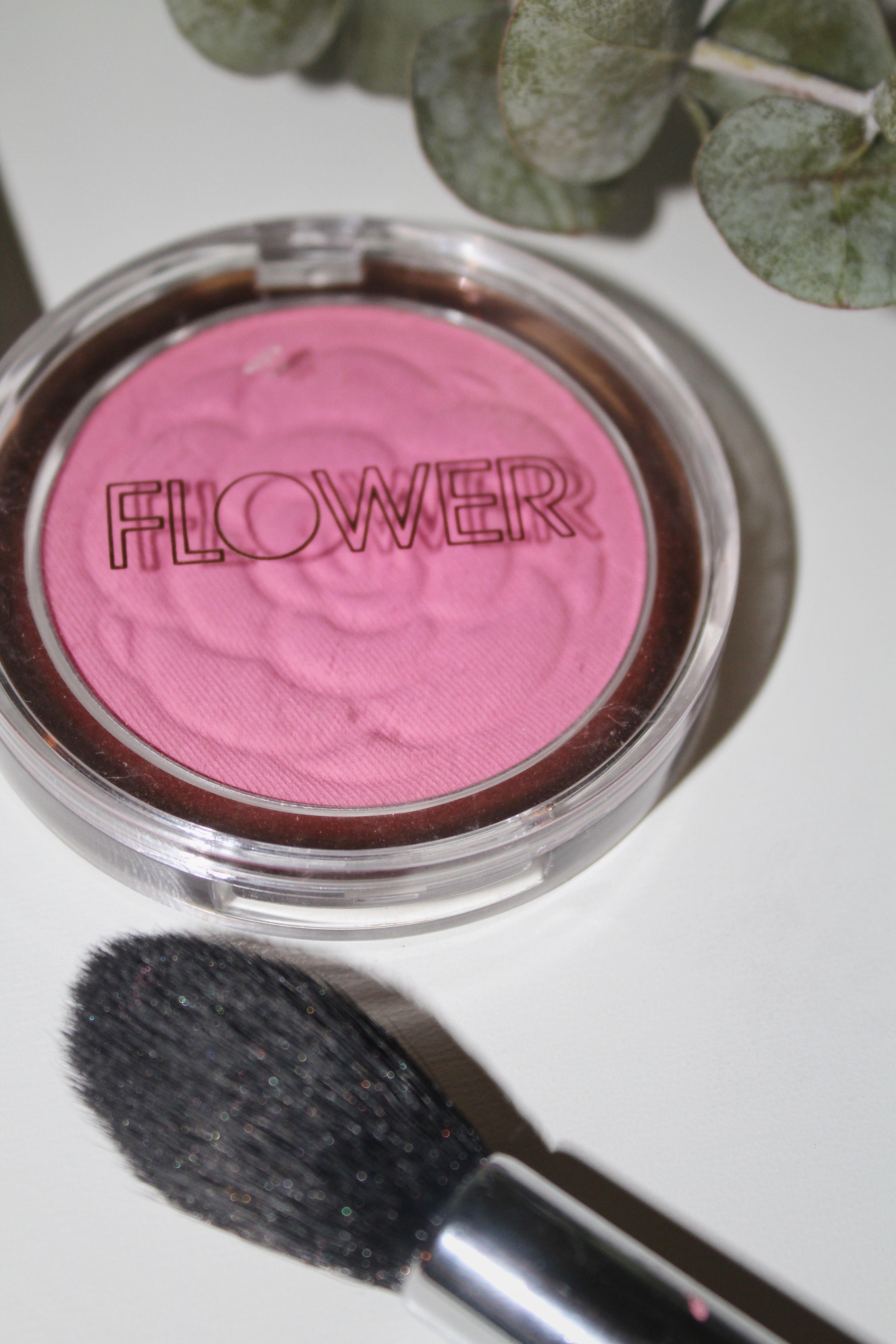 Flower beauty flower pot blush review beauty and skincare pinterest flower beauty flower pot blush review izmirmasajfo