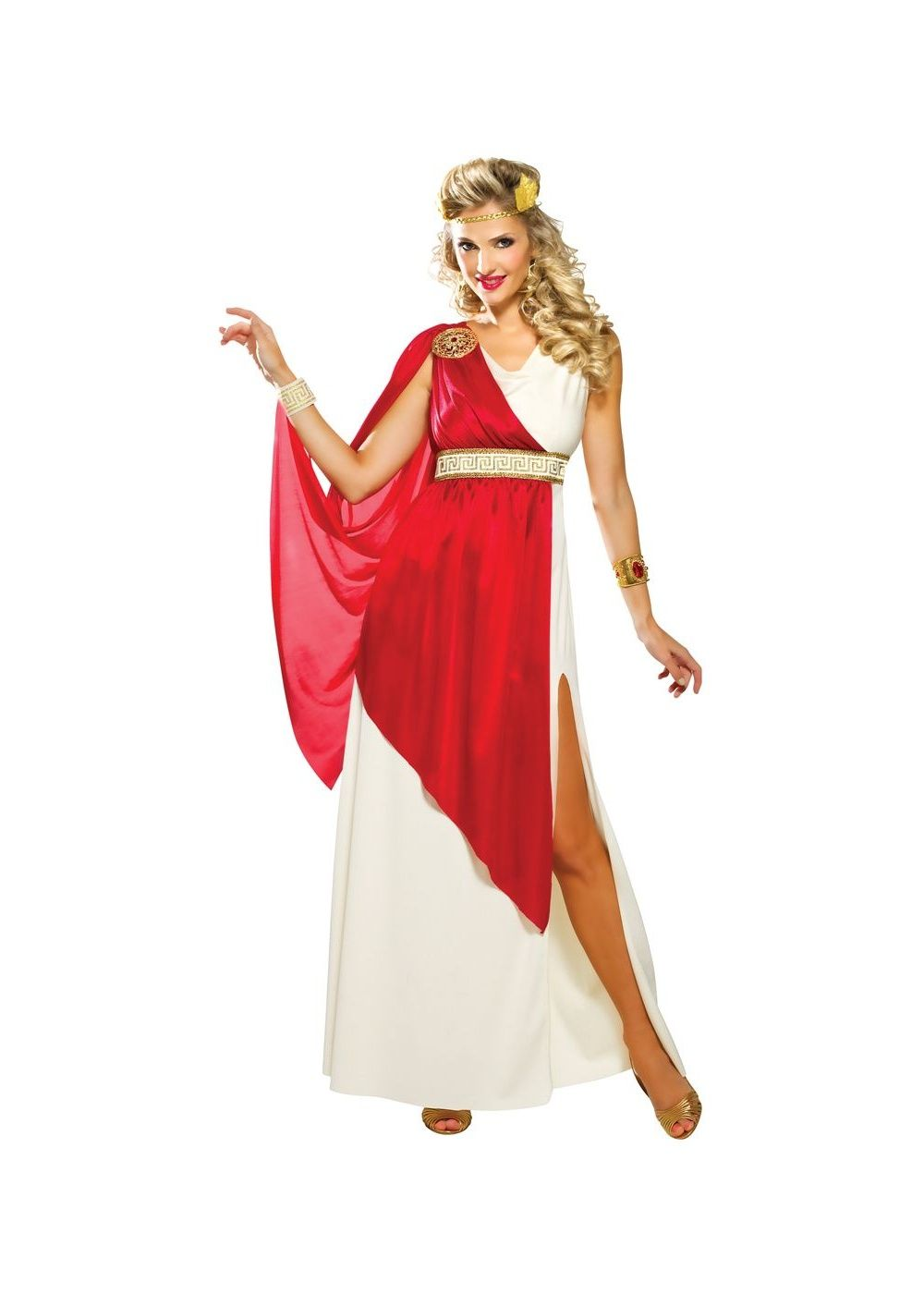 Lady Caesar Roman Womens Costume  sc 1 st  Pinterest & Lady Caesar Roman Womens Costume | Pinterest | Roman Costumes and ...