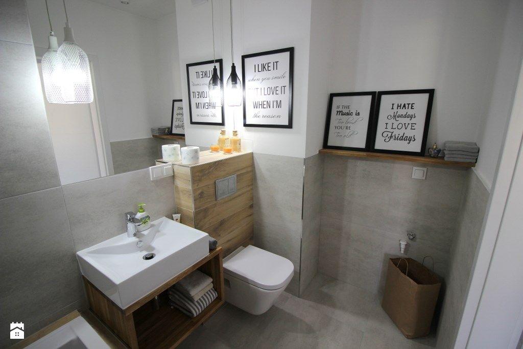 Mieszkanie 3 Pokojowe Salon Z Aneksem Kuchennym 20m2