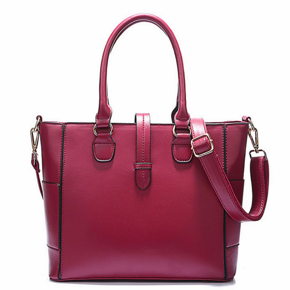 Ladies Designer Bags Celebrity Tote Handbag Women/'s Quality Shoulder