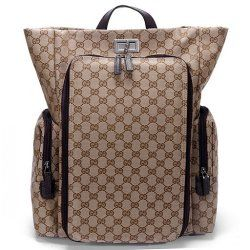 971ca6a027c Gucci Diaper Bag