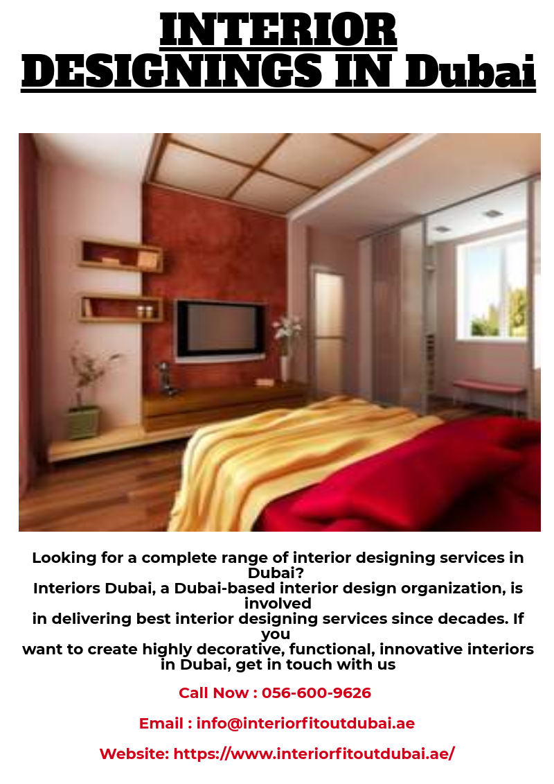 We offer the latest interior designing trends and ideas contemporary architecture innovative design also rh pinterest