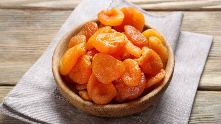 4 Methods Of Dehydrating Apricots At Home Dryingallfoods