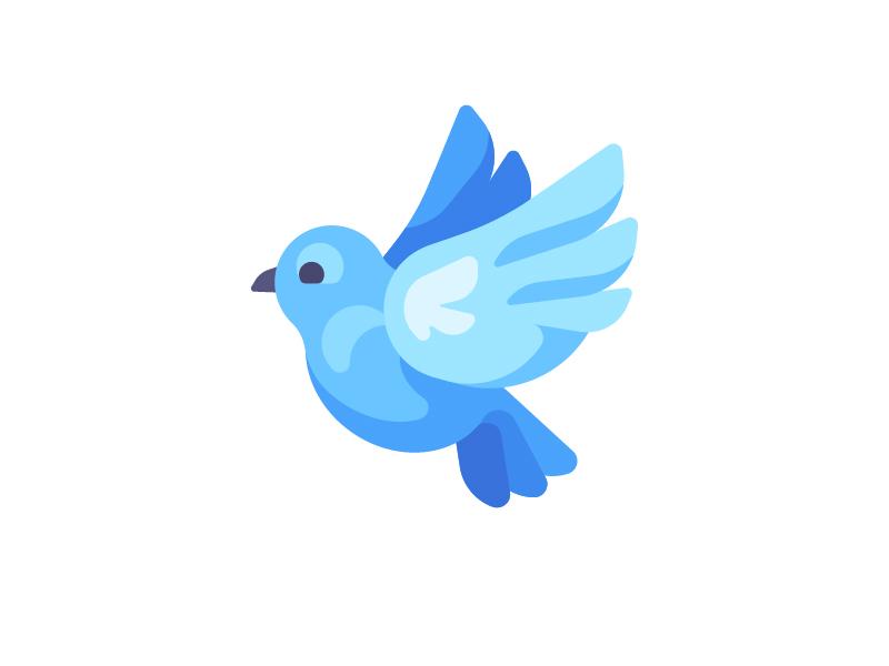 Dove Graphic Design Inspiration Icon Design Owl Design