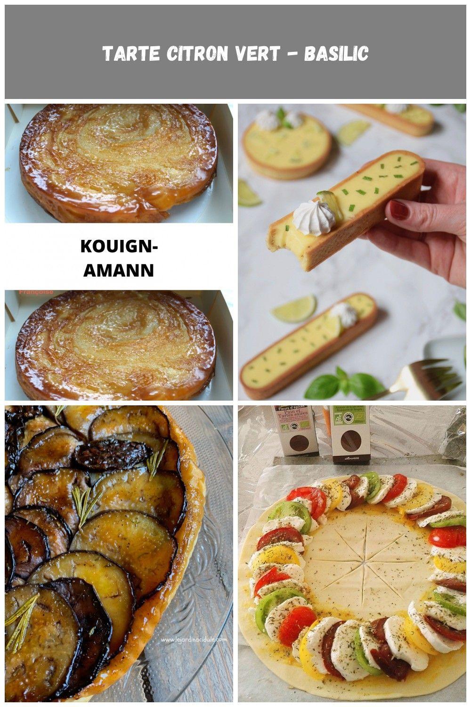 KOUIGN-AMANN Découvrez l'incontournable recette du Kouign Amann, le traditionnel et typique gâteau au beurre de Bretagne  cette spécialité originaire de Douarnenez (29) est réalisée à partir d'une pâte à pain (très) généreusement beurrée et sucrée puis pliée à la manière d'une pâte feuilletée !  Pour vous aider à bien comprendre les étapes de pliage de la pâte et bien réussir votre feuilletage, j'ai pris soin d'insérer un petit schéma récapitulatif à la fin de la recette tartes KOUIGN-AMANN #kouignamannrecette