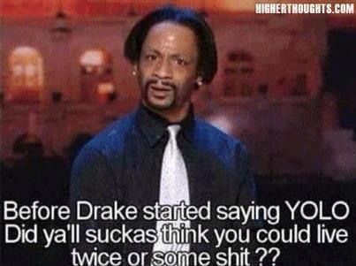 Haha well did ya?