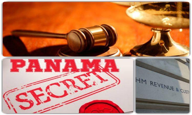Το Δικαστήριο εξετάζει την αίτηση εκκαθάρισης των λαχαναγορών «Πρίνων» - Εξελίξεις και σε άλλα μέτωπα του Κων. Λόρδου