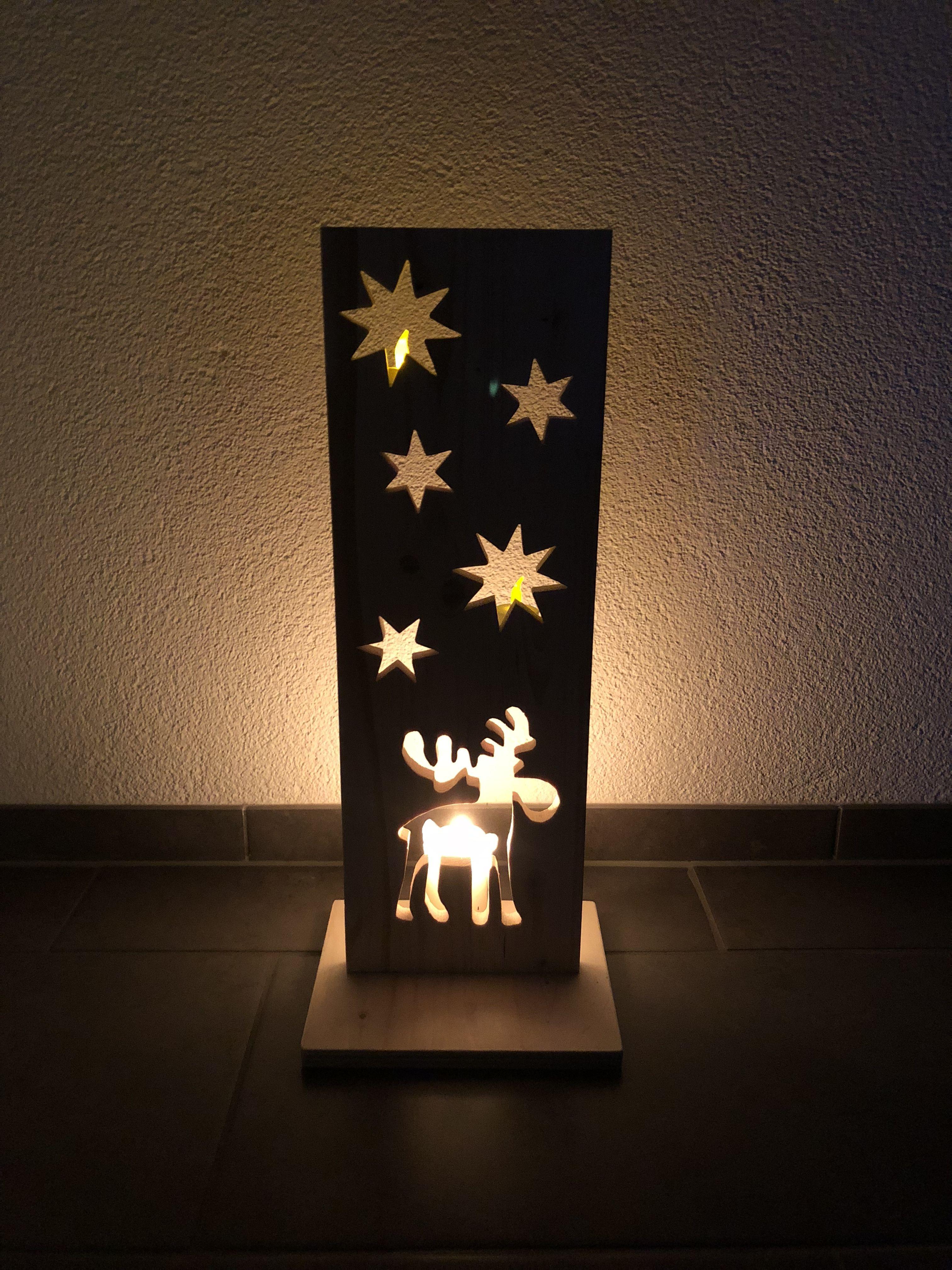 Weihnachtsdekoration Diychristmas Diycrafts Diy Stars Elche Basteln Timber Hol Weihnachten Holz Dekoration Weihnachten Basteln Krippe Weihnachten Holz