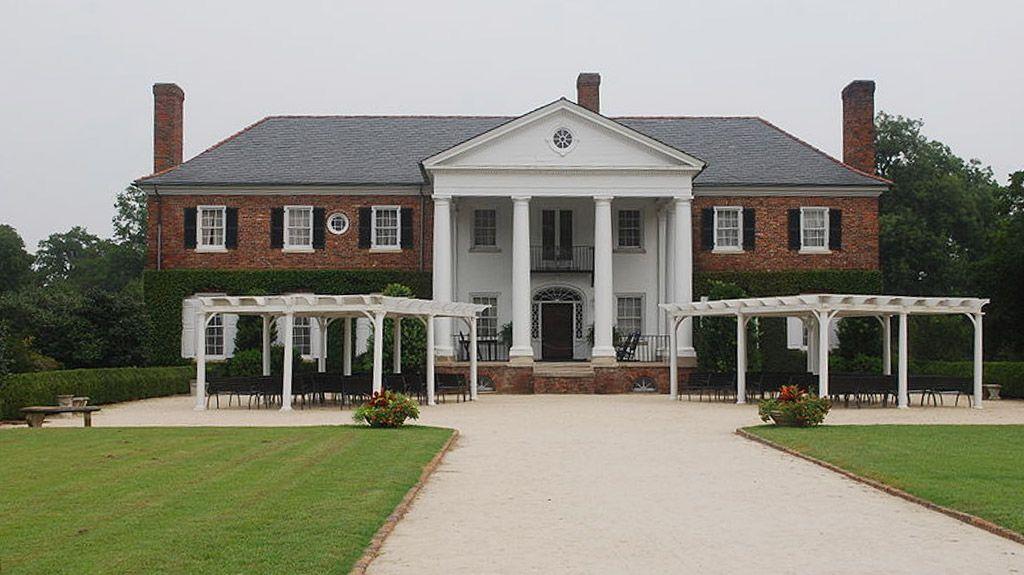 d88d66d4fbc0068173834a6a852f9f32 - Boone Hall Plantation & Gardens Charleston Sc