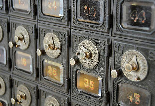 d88d7389d798952f91c4312948cd69e5 - How To Get A Po Box At A Post Office