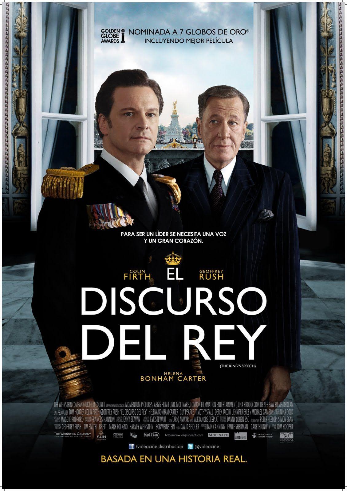 Pin En Cine Coleccion Rtorio Movie Posters