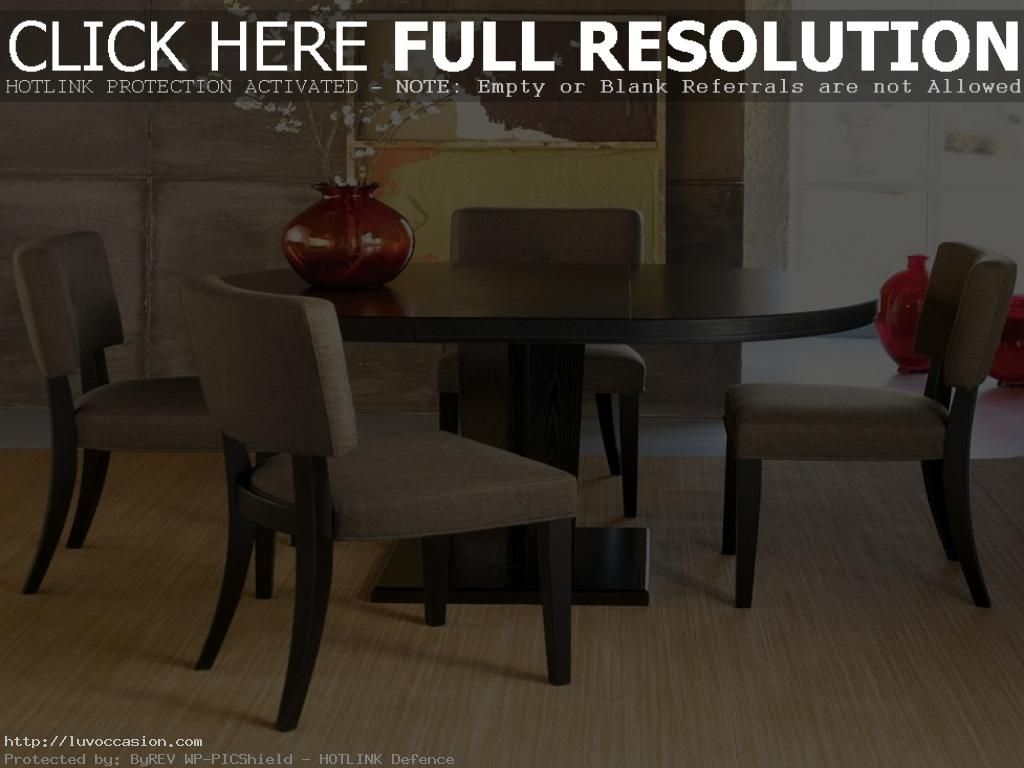 Comfy Dining Room Chairs Delectable Big Comfy Dining Room Chairs  Httpenricbataller Decorating Design