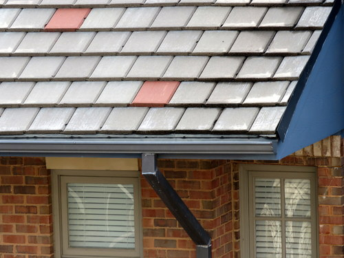 Gutters And Downspouts Roof Online Gutters Cool Roof Downspout