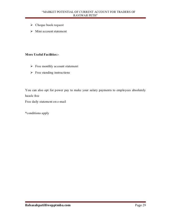 Cheque cancellation letter format bank project acknowledgment for cheque cancellation letter format bank project acknowledgment for receiving payment thecheapjerseys Gallery