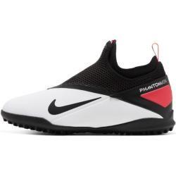 Photo of Nike Jr. Phantom Vision 2 Academy Dynamic Fit Tf Fußballschuh für Kunstrasen für jüngere/ältere Kind