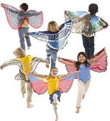 Outdoor Toys, Backyard Toys, & Outside Toys | Active Play Toys