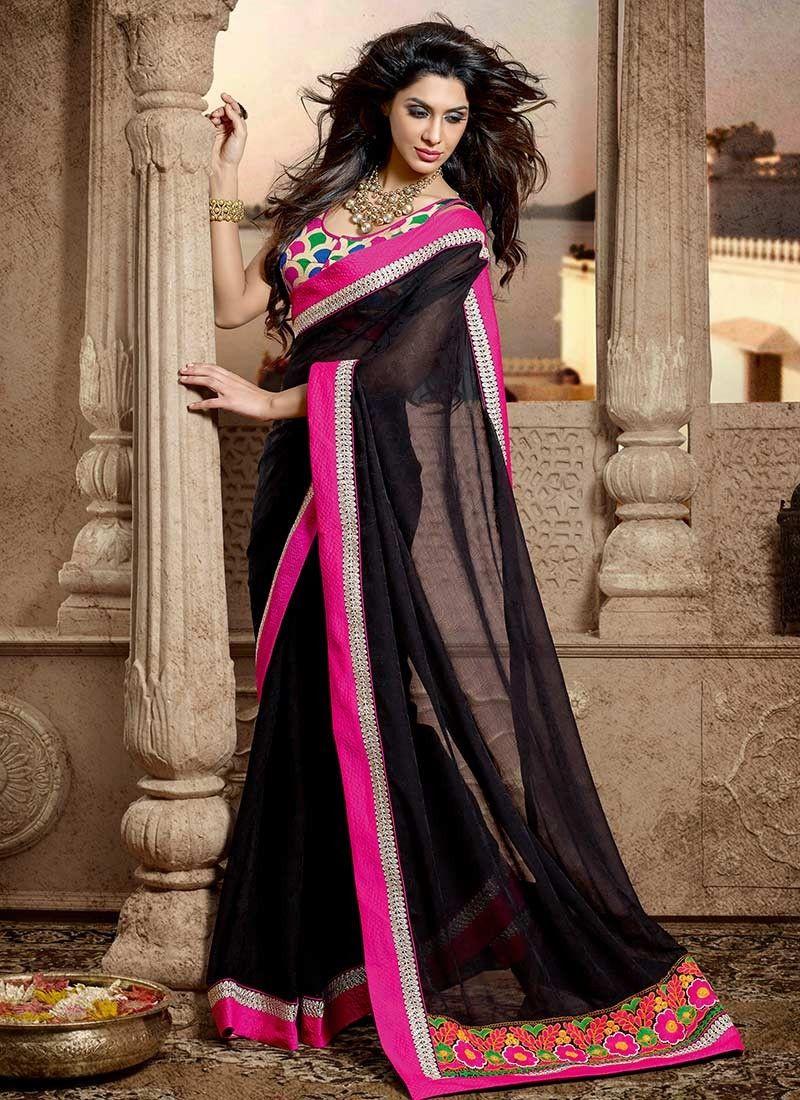 Bridal sarees voonik - Voonik Sarees Below 500 1000 2000 300 400 Extra Cashback