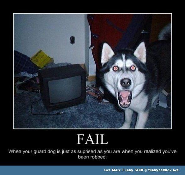 Menu Fail | Epic Lol Fail