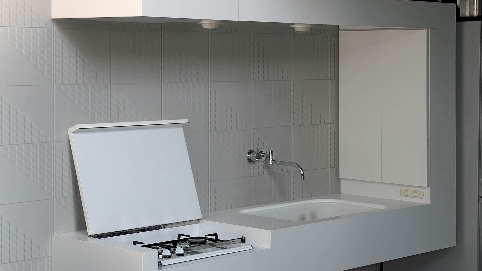 Tekne design Daniele Bedini per   Diseño de baños, Disenos ...