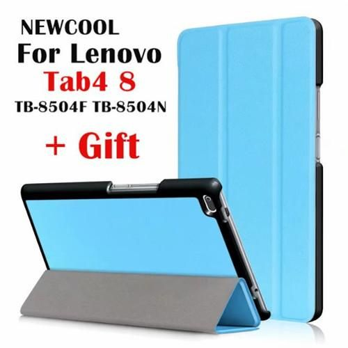 Tb 8504x | Lenovo TAB4 TB  2019-05-02