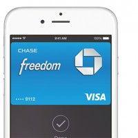 La billetera de Apple convence.