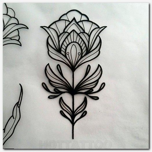 Tattoos I Love – – Mood Boards – #Boards #The #I #Love #Mood