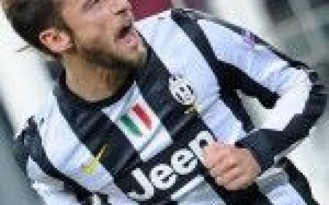 Calciomercato Juventus: Monaco su Marchisio, la maxi offerta #calciomercato # #calciomercato #juventus