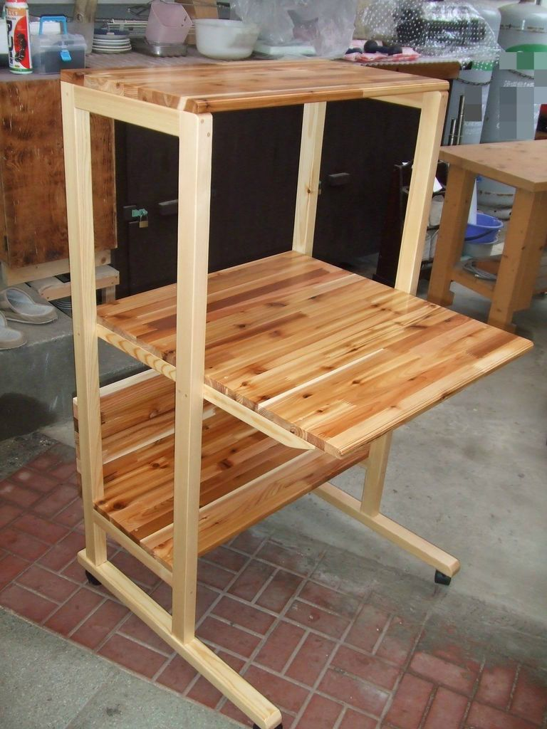 Top 10 easy woodworking projects to make and sell diy wood diy top 10 easy woodworking projects to make and sell diy wood diy wood crafts and woods solutioingenieria Gallery