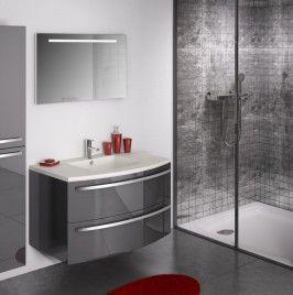 cuisines-references-bains-07 | home decor | pinterest