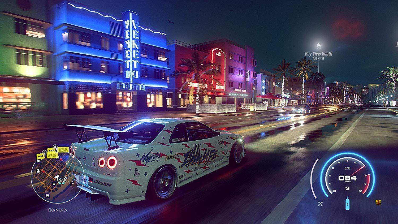 Grimblog Xboxone Ps4 Gaming Videogames Videos Gamevideos