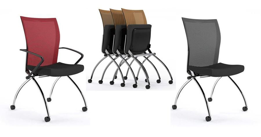 Prepossessing 90 Office Conference Room Chairs Design