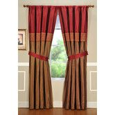 Found it at Wayfair - Jessica Curtain Single Panel
