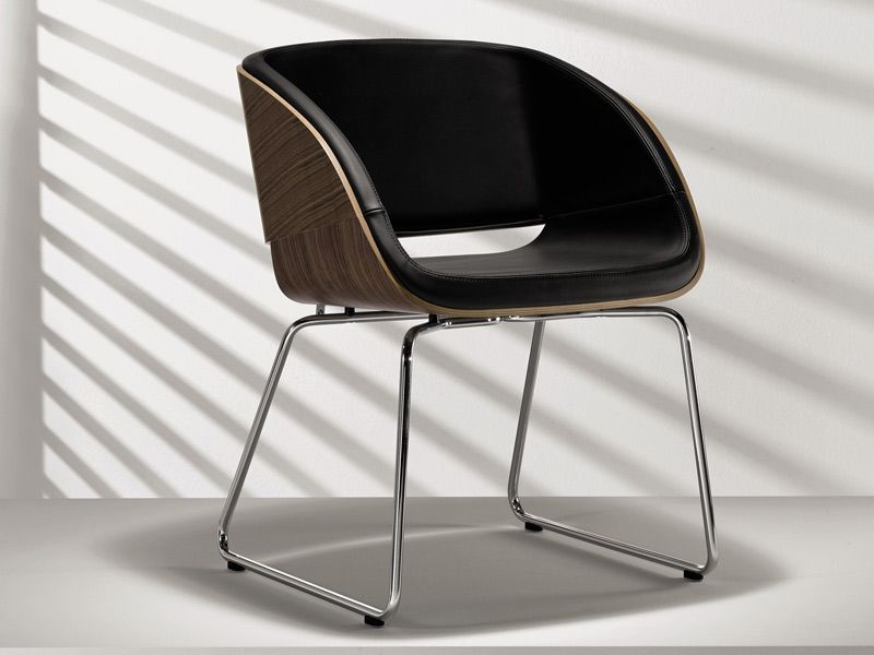 d5 2 chaise luge by h lsta werke h ls deco pinterest. Black Bedroom Furniture Sets. Home Design Ideas