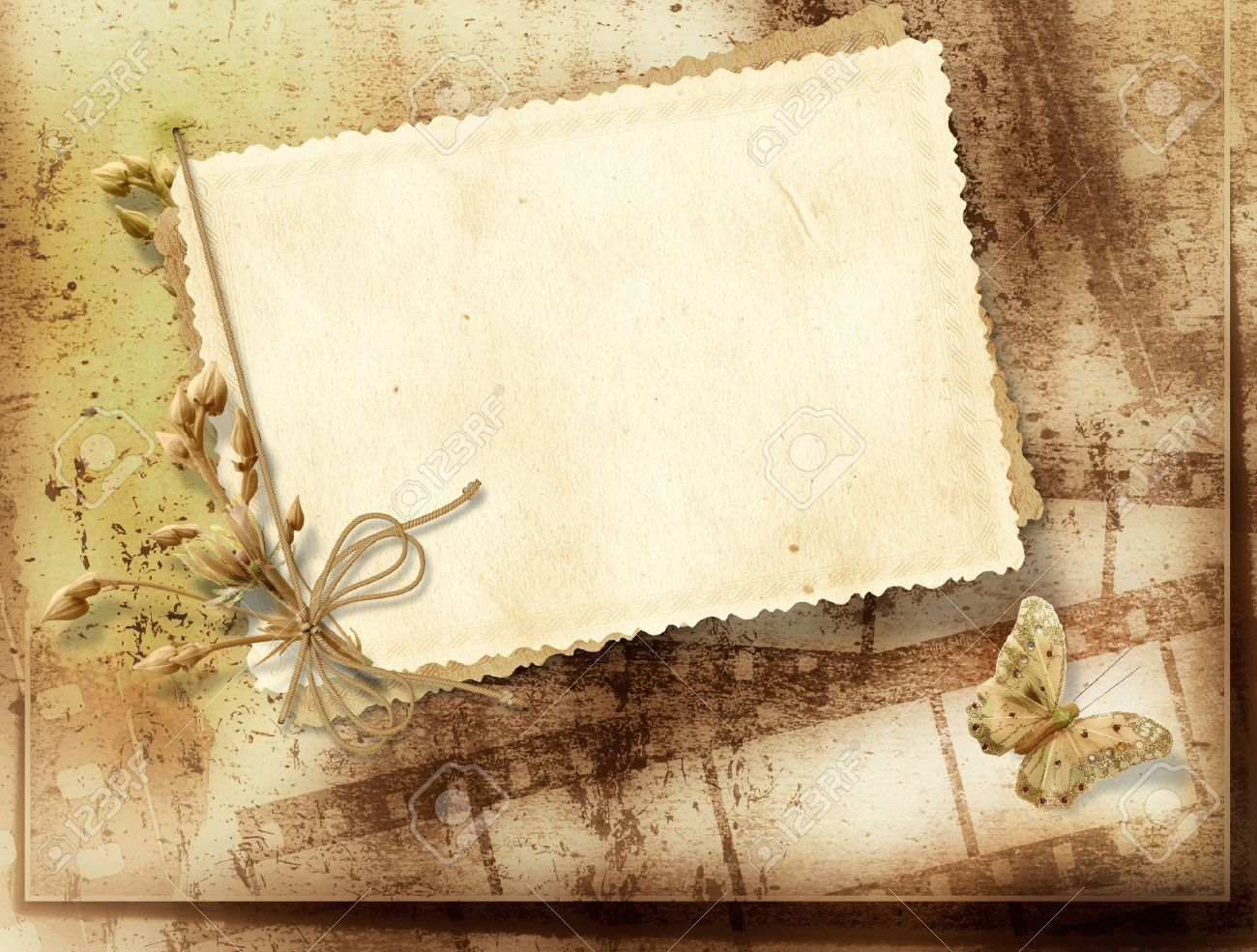 Free Farewell Card Template Farewell Party Invitation Letter  Free Farewell Card Template