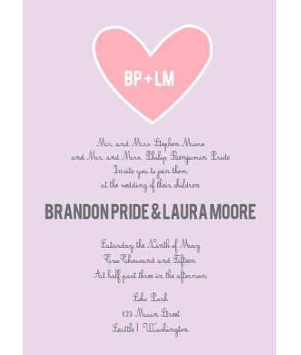 67 Lovely Free Printable Wedding Invitations visit www - invitation designs free download