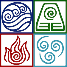 Cuatro Elementos Simbolos Buscar Con Google Tatuajes De Los Cuatro Elementos Elementos Simbolos Elementos