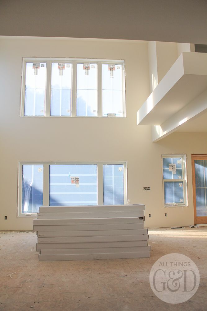 Living Room Paint Color Ideas Modern