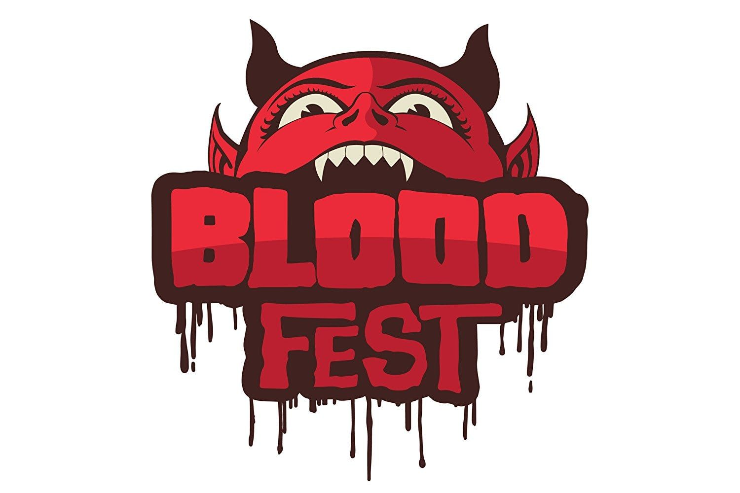 Watch Blood Fest Full-Movie Streaming