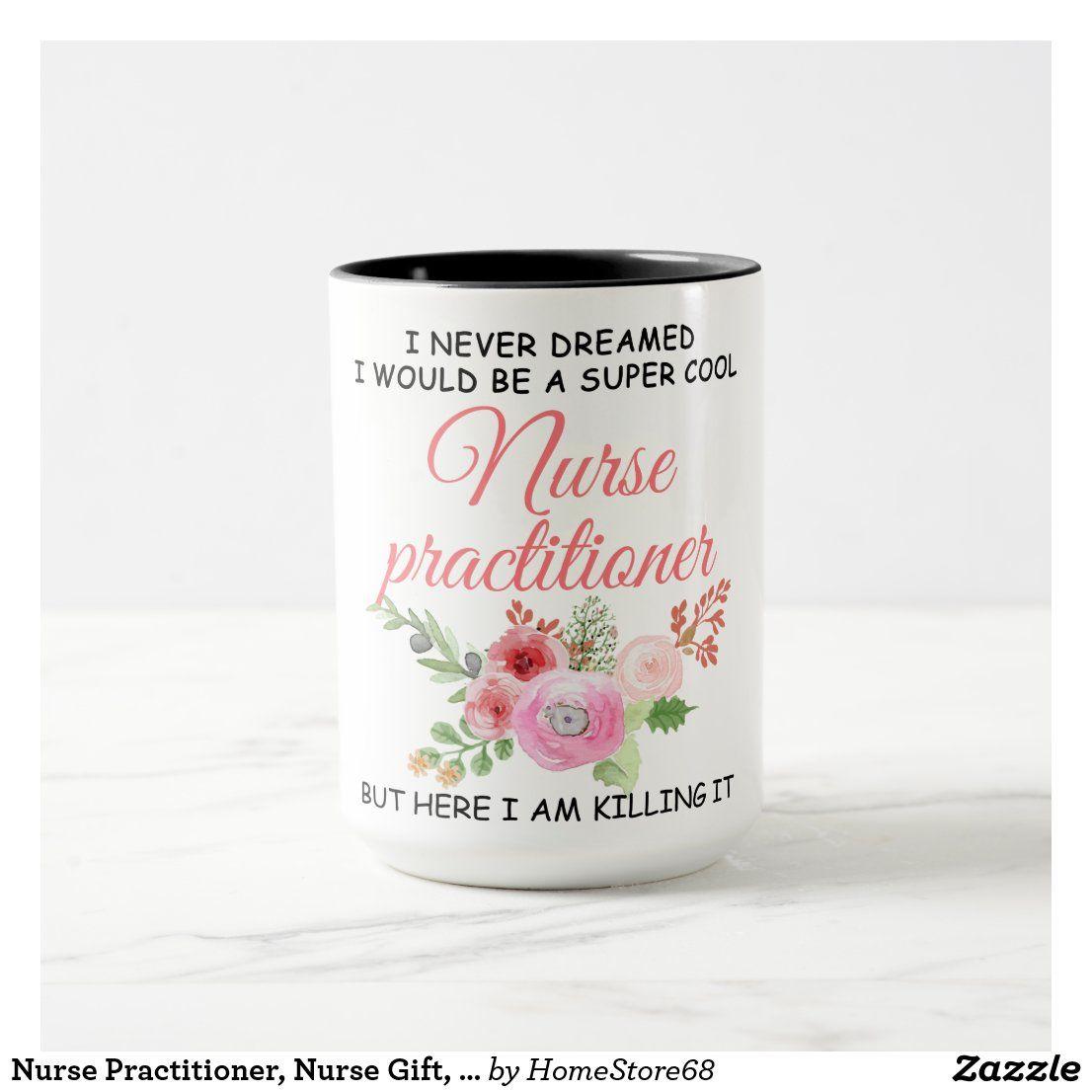 Pin on Mug Gift