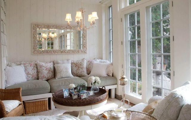 Fabelhafte Kleine Wohnzimmer Möbel Layout Mehr auf unserer Website