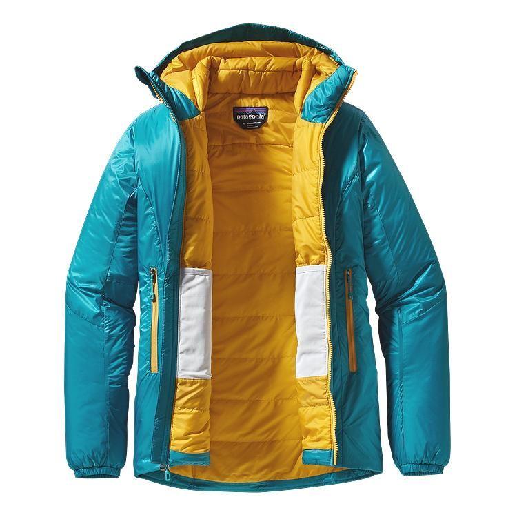 size 40 265d6 61bba Patagonia Das Parka | Women's Outerwear | Patagonia das ...