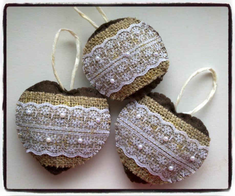 Komplet Bombek Choinka Boze Narodzenie Swieta Filc 4853460313 Oficjalne Archiwum Allegro Straw Bag