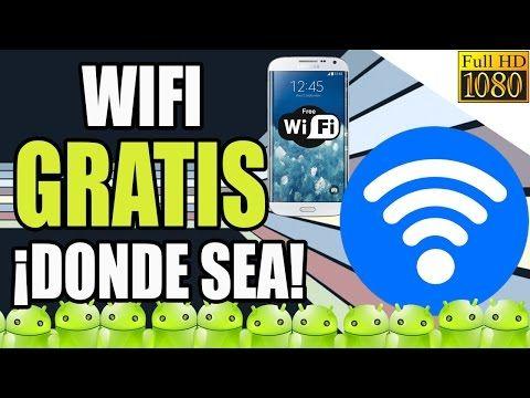 Desbloquear Redes Wifi Olvidadas Cifradas Con Clave 100 Efectivo Android Nuevo Método 2 Trucos Para Whatsapp Como Descifrar Claves Wifi Como Tener Internet