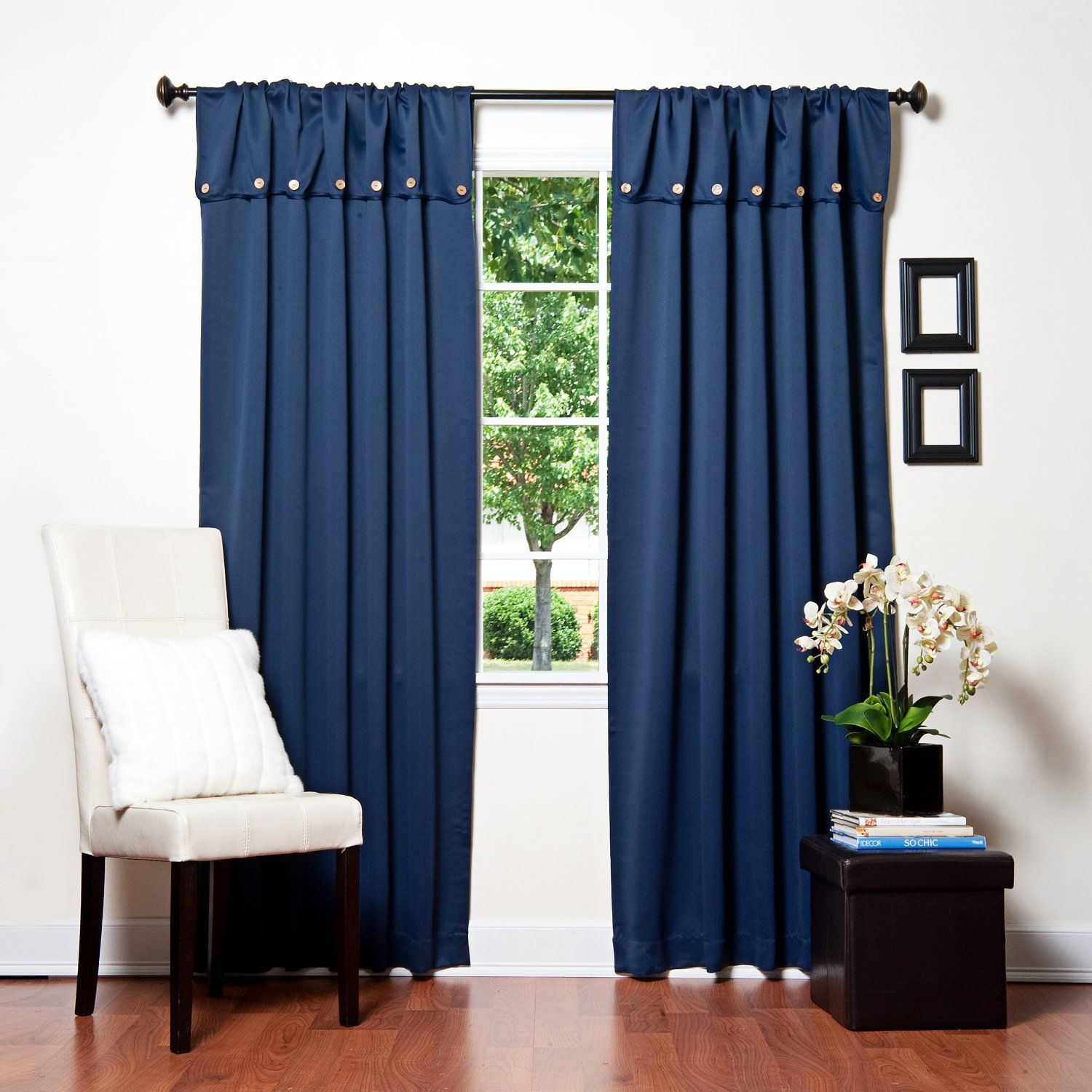 Baby Blue Blackout Curtains Pin By Lulumcleman On My House Ideas Curtains
